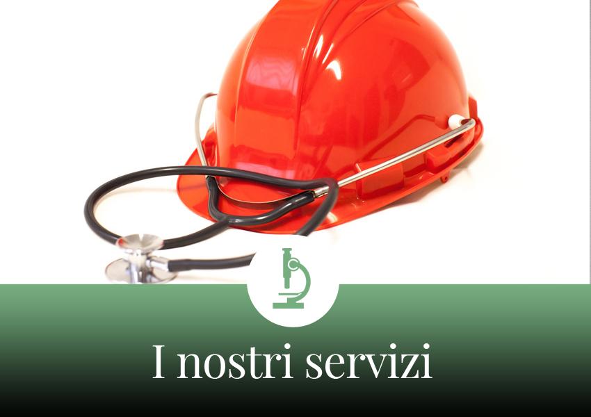 box-servizi